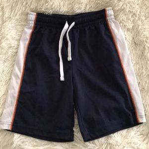 🍦4 for $12🍦Children's Place Shorts